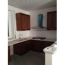 PAVONE MELLA - Appartamento su 2 livelli